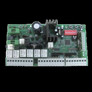 CTR50 220V circuit board control unit photo