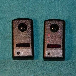 photocells safety photo switches