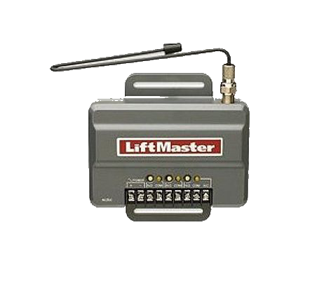-R-82850LM Liftmaster Universal Receiver photo